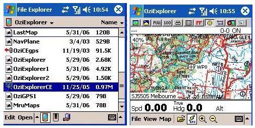 2006-05-31_gps2.jpg
