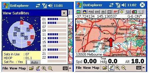 2006-05-31_gps3.jpg