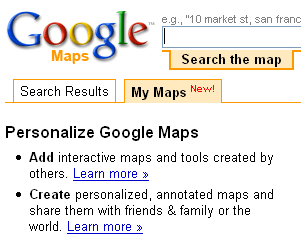 2007-07-12_mapplets.png