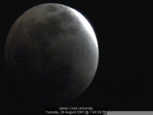 lunar-jcu-1951.jpg
