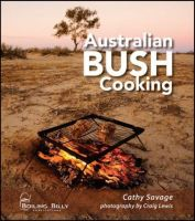 australian-bush-cooking