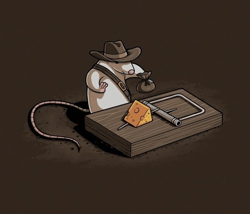 IJ-Mouse