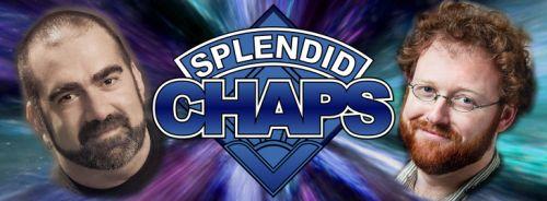 SplendidChaps