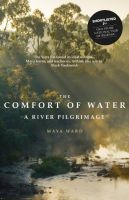 The-Comfort-of-Water