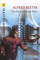 DemolishedMan