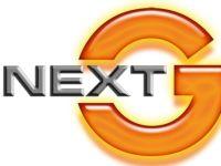 NextG