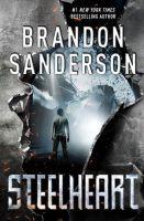 Steelhart