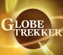 Globe_Trekker