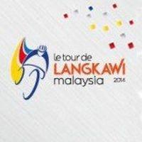 Langkawi 2014