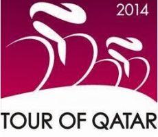 Qatar2014