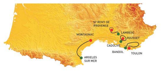 TourMed-Map2014