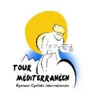 TourMed