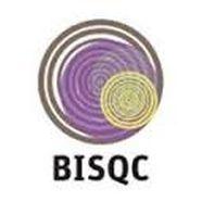 BISQC
