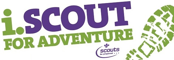 i-scout-for-adventure-2
