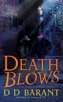 DeathBlows