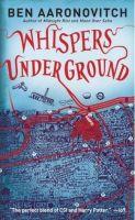 WhispersUnderGround