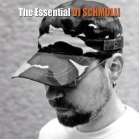 dj-schmolli
