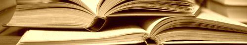 LiteraryFiction