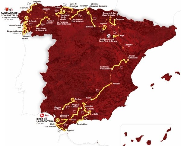route-map-2014