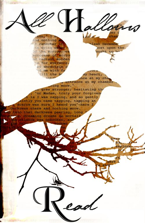 raven_all_hallows_read