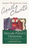 Poirot's Christmas