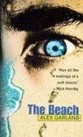 TheBeach