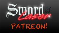 S&L-Patreon