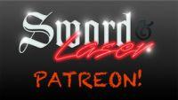 S&L-Patreon