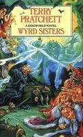 WyrdSisters