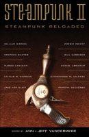 SteampunkII