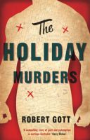 HolidayMurders