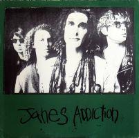 Janes_Addiction