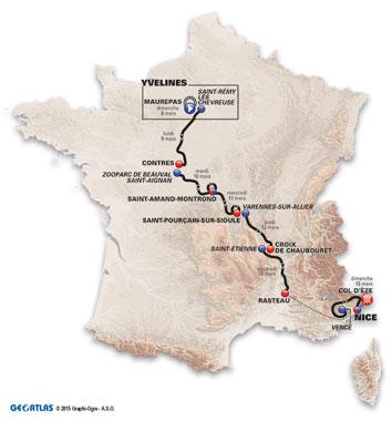 map_paris-nice