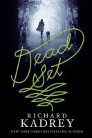 DeadSet
