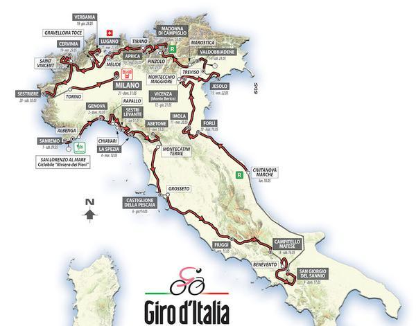 Giro-2015-map