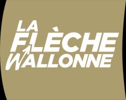 La-Fleche-Wallonne