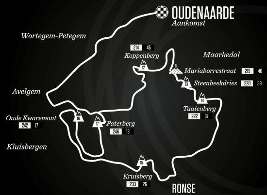 RVV-2015-Map