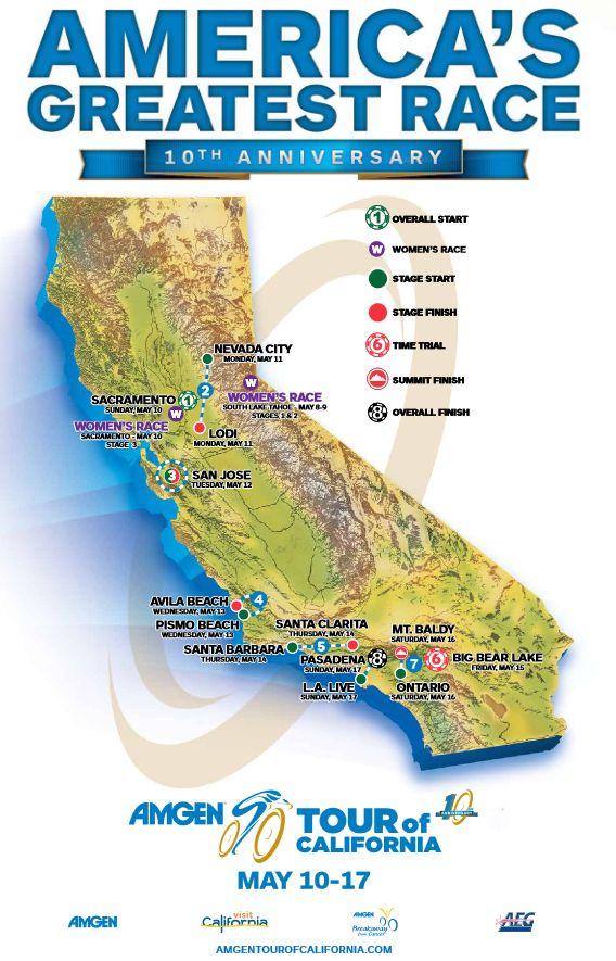 ATOC2015-map