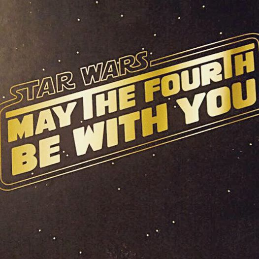 MayThe4thBeWithYou