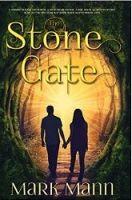 Stone-Gate