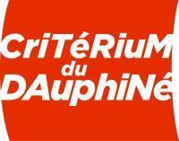 criterium-du-dauphine