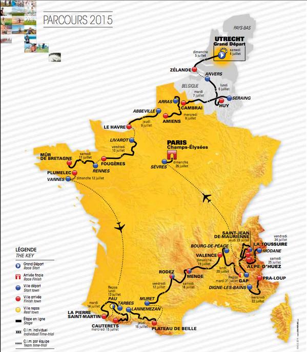 TDF2015-map