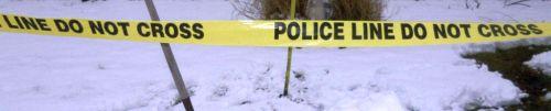 winter-crime