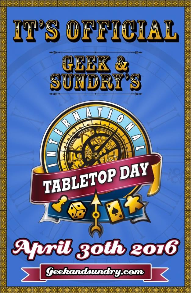 TableTopDay-2016