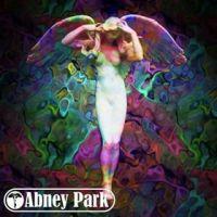 Abney_Park_-_Abney_Park