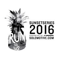 SunsetSeries 2016