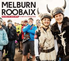 2016-Melburn-Roobaix