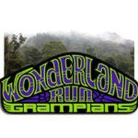 wonderland-run