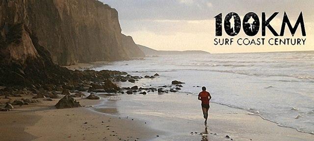 surf-coast-century