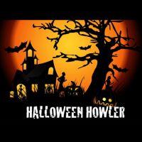 halloween-howler